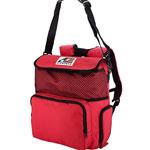 AO Cooler Backpack