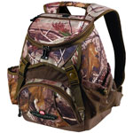 Igloo Camo Cooler Backpack