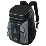 Igloo MaxCold Backpack Cooler