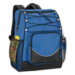 OA Gear Backpack Cooler