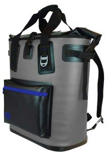 Built NY Cooler Backpack