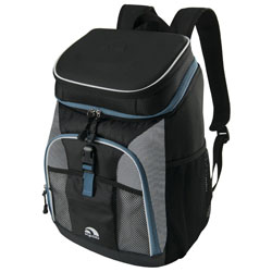 Igloo MaxCold Backpack Cooler